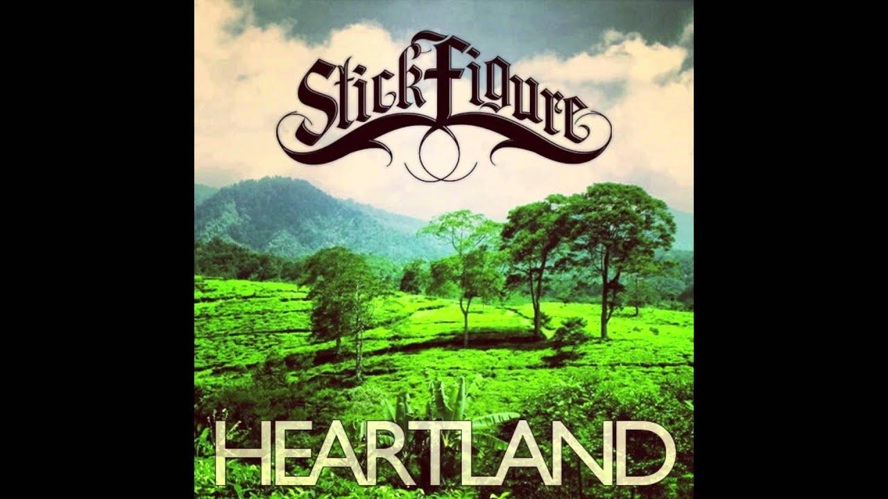 stick-figure-heartland-acoustic-stick-figuree