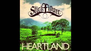 Stick Figure - Heartland (Acoustic)