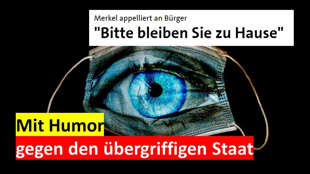 """KLARTEXT - Wenig Beifall für die """"beliebteste"""" Politikerin"""