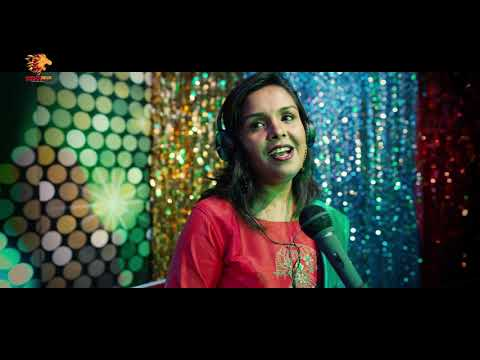 official-video--dou-patter-anaraan-de-:-iqbal-brar-&-sumana-ganguly-dey---#folksongs