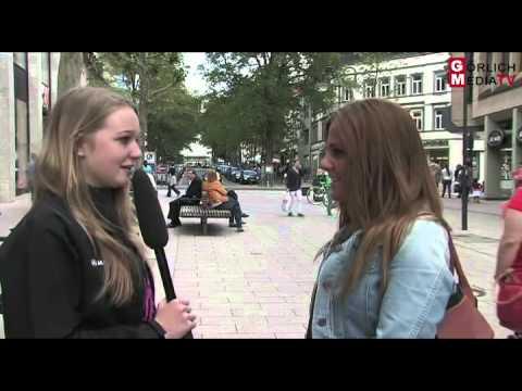 Ladies In Fulda