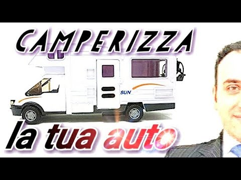 dacia lodgy camping youtube. Black Bedroom Furniture Sets. Home Design Ideas