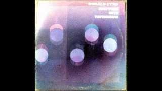 00 Donald Byrd I love the girl 1975