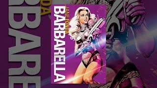 This Video Is Unplayable On This Device.     Barbarella