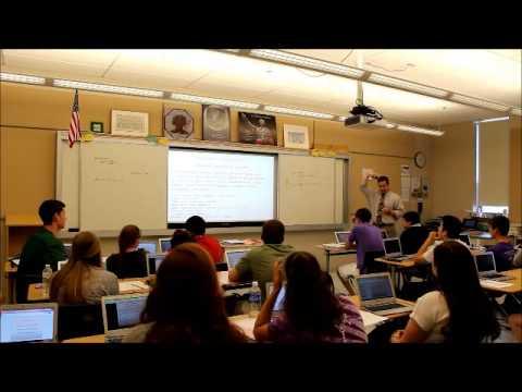 Zarrow Active   Spoken Latin Teaching Sample    SD