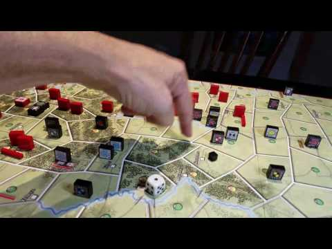 lets play moscow 41