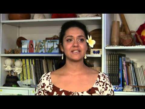 PBS Hawaii - HIKI NŌ Episode 302 | Hosted by  Waialua High & Intermediate School | Full Program