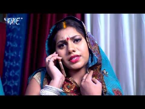 2017 का नया छठ गीत - Aail Ba Chhath Ke Parbiya - Praveen Singh Aryan - Bhojpuri Hit Chhath Geet
