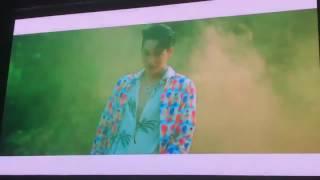 Download Video [EXO] EXO'S COMEBACK TEASER IN SMTOWN CONCERT #KOKOBOP MP3 3GP MP4