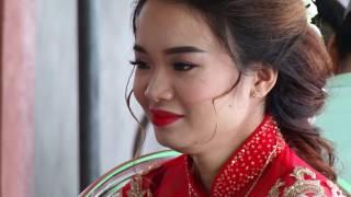 Nguyễn Phong - Ngọc Lan Kim Thành HD