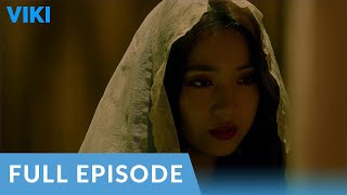 Video Fortuneteller's Secret Recipe (무당당) - Episode 1 [Eng Subs] | Korean Drama download MP3, 3GP, MP4, WEBM, AVI, FLV Juli 2018