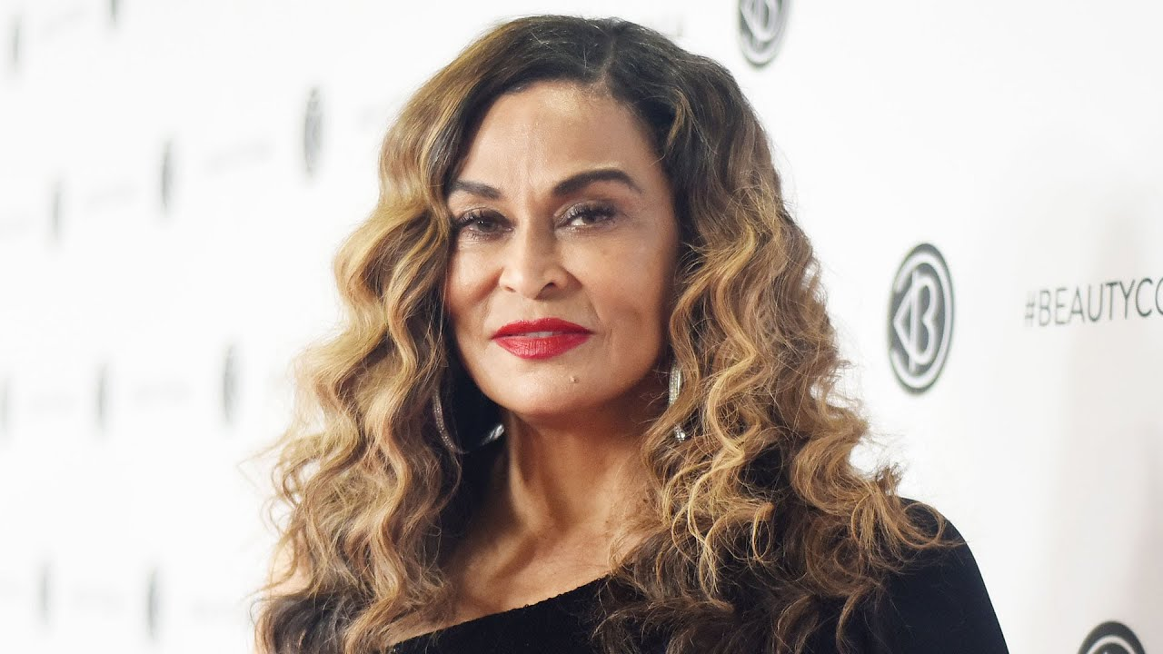 Tina Knowles Calls For Vogue To Hire More Black Photographers: 'We're Waiting'