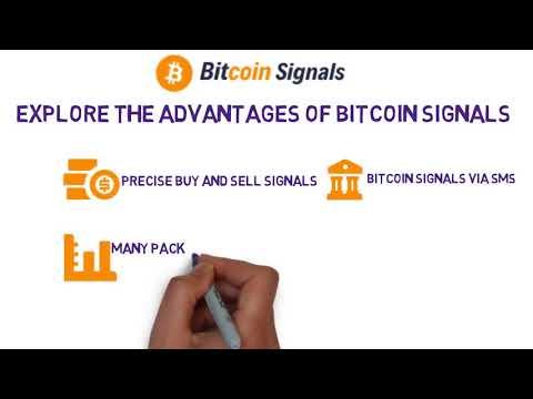 Bitcoin Signals | Best Bitcoin Signals | Www.bitcoinsignals.net