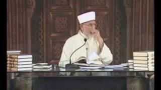 58.Love Ali (A.S)-Kharji Din kay Zahir mien Pukhta hon gey.
