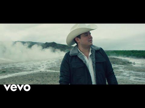 Alfredo Olivas - La Mejor De Las Historias (Video Oficial)