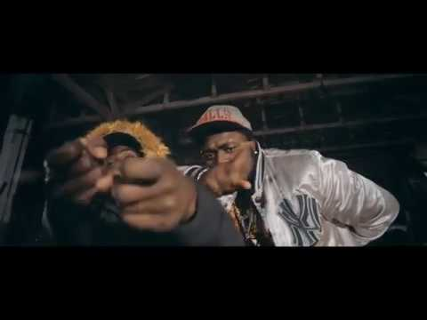 Dboy (Calicoz) - Wey Tin Concern You ft. One9ra