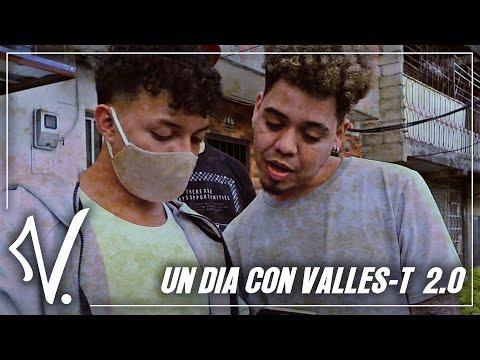 Valles-T | UN