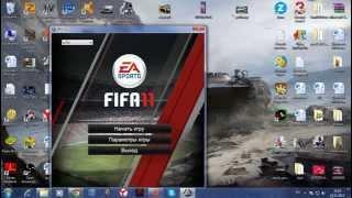 Не работает правый стик в FIFA 15,14? Есть решение!(Помог тогда подпишись! Ссылка на файл https://yadi.sk/i/kvOLZaGfjACUY Ключевые слова: Правый стик в FIFA проблемы с..., 2014-11-21T04:13:47.000Z)