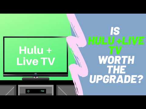Hulu + Live TV Review   Is It Even Worth The Upgrade?