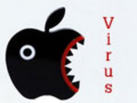 how to find out if your mac has a virus