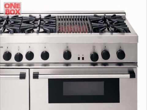 Advanced Appliance Service | Appliance Repair In Ocean, NJ