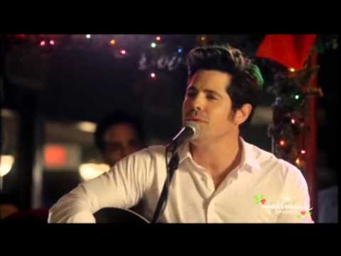 Finding Christmas Cast.J T Hodges Joy To The World Hallmark Finding Christmas 2013 Avi