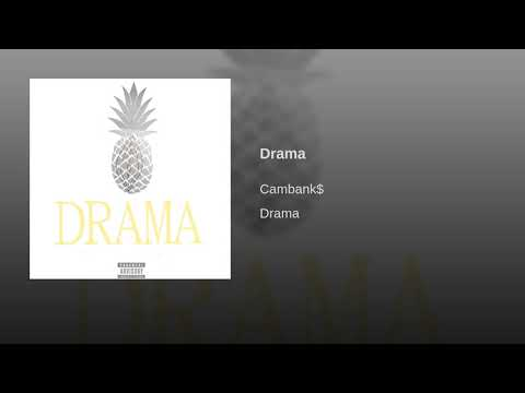 ABBY Feat. Mike Diamondz - Drama (Robert Cristian Remix)