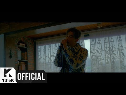 [MV] Peakboy(픽보이) _ The Same(여전해)