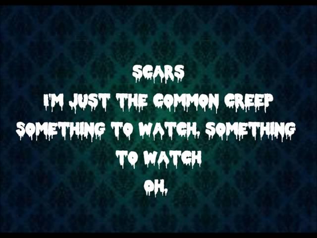 set-it-off-freak-show-lyrics-seraphina-gilbert