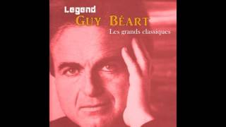 Guy Béart - L'obélisque