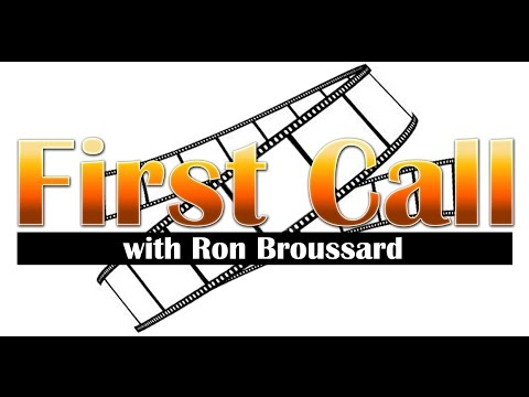 First Call - 3 Signs to KNOW when to LET GO