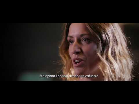 teaser:-la-historia-de-eva-moral-#capaces
