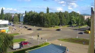 видео аварии в Салавате(, 2015-06-14T11:52:09.000Z)