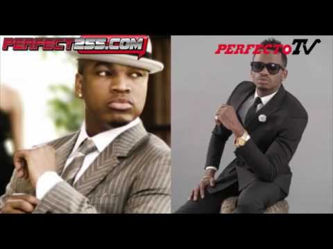 Diamond ft neyo -marry you(1)