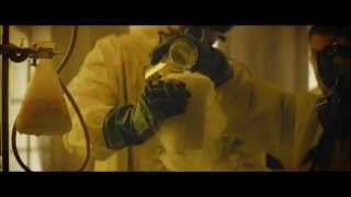 Dani M - Breaking Bad ft. Linda Pira
