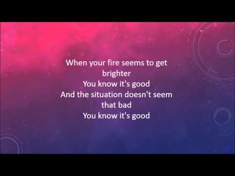 Free Download I Know Who You Are - Pharrell Lyrics Mp3 dan Mp4