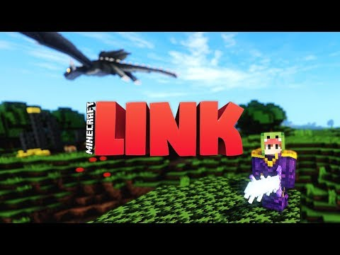 EVENT - Minecraft LINK Live