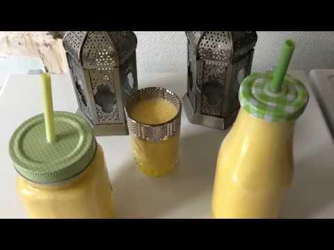 9)recettes-thermomix:-jus-d'-orange-fait-maison-🍹