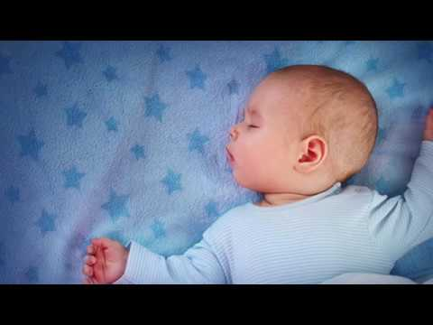 Pedagogların Önerdiği Uyuma