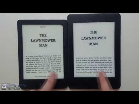 Kobo Clara HD Reviews, Specs & Price Compare