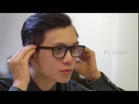 73d374f92cf Vue  Your Everyday Smart Glasses - YouTube