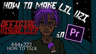 How To Make Lil Uzi