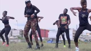 SANDIA CHOUCHOU feat DJ ARAFAT (ALAMAGA) DEMO