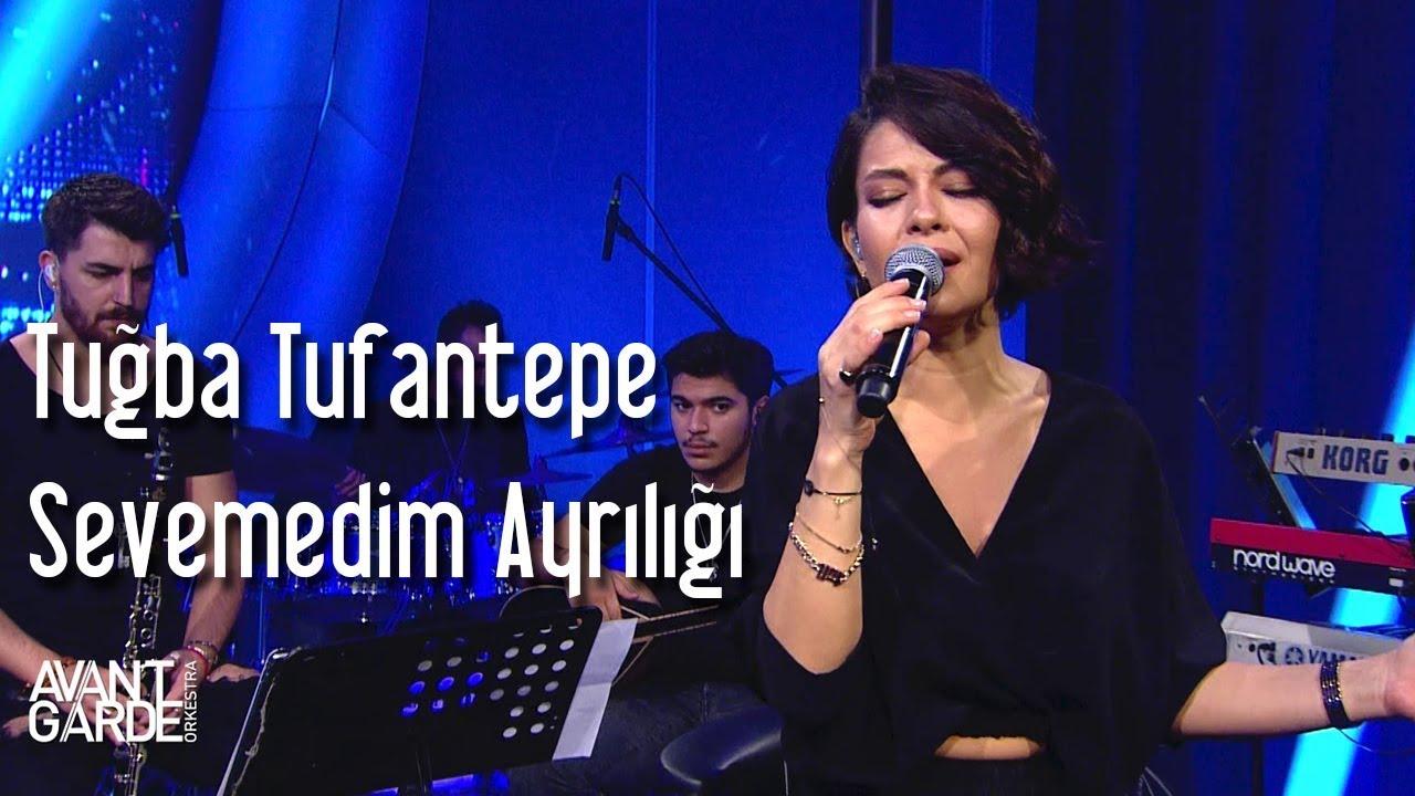 Merve Özbey - Vuracak