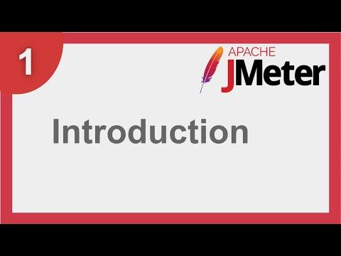 jmeter-beginner-tutorial-1---how-to-install-jmeter