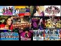 Mix Mujeres Cumbiamberas Vol.1