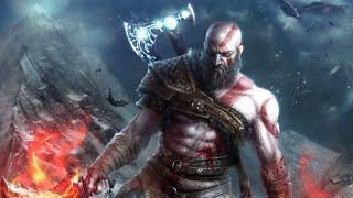 Recorde Mundial (WR) - God Of War - SpeedRun Very Hard em 6:41:33