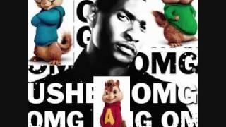 Usher - Omg + FREE Download LINK!