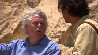 Die ägyptischen Pyramiden - Auf der Suche nach der Wahrheit - Teil 1