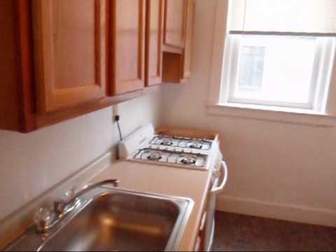 66 Chiswick Rd #5 -Brighton-Boston Online Realty--Studio